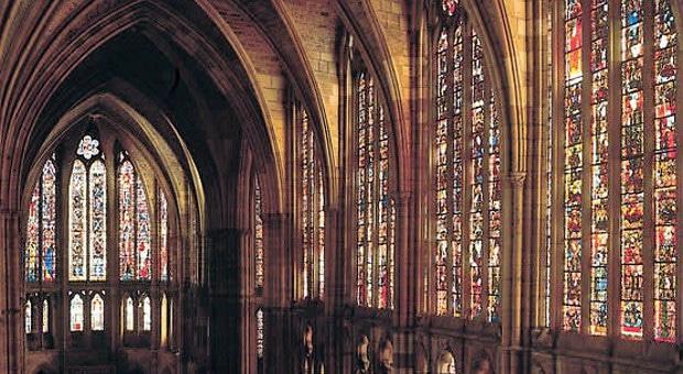 Pensamientos (espirituales) sobre la liturgia