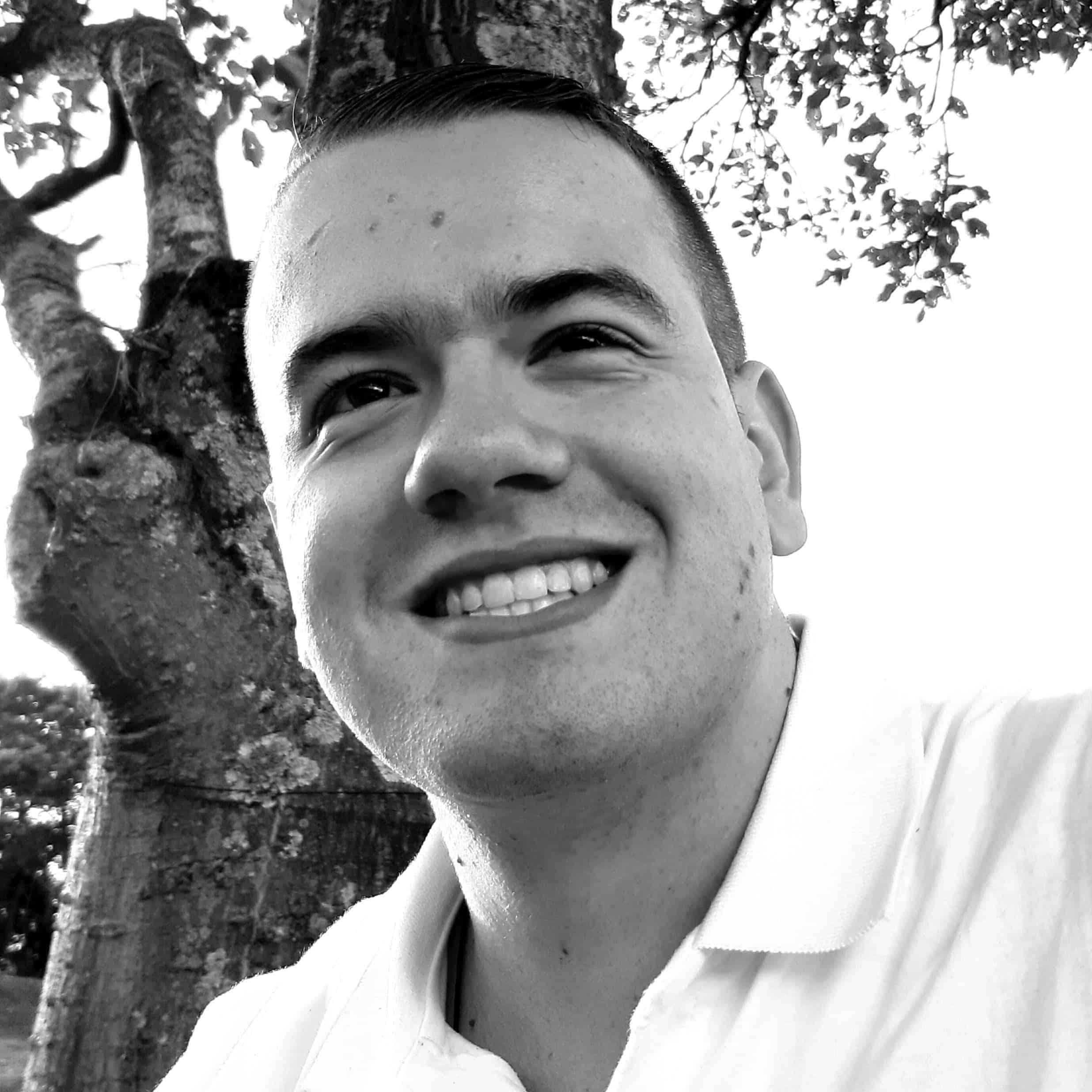 Fredy Aristizábal