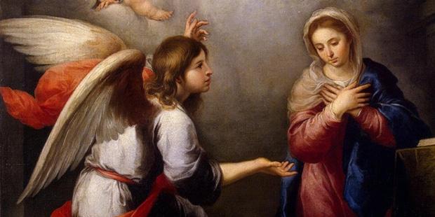 Los miedos de María