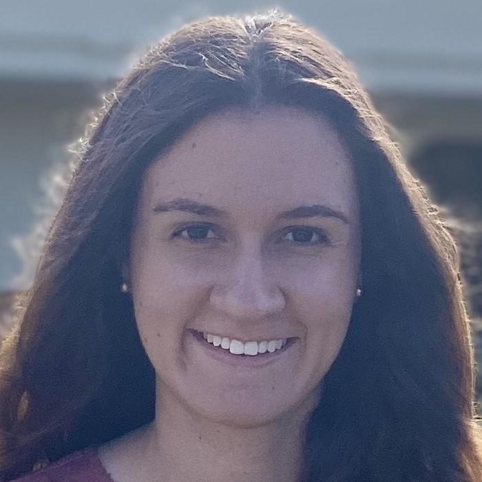 Sara Echeverri